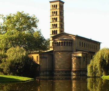 Friedenskirche_Absch
