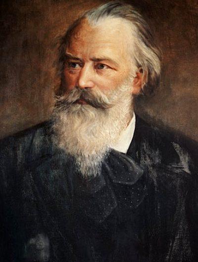Johannes-Brahms_B_Absch