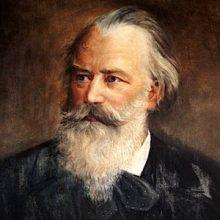 Johannes-Brahms_B_Absch_Quad_B_300