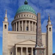 Nikolaikirche_Potsdam_2010_kl