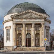Potsdam_-_Französische_Kirche_-_2013_kl