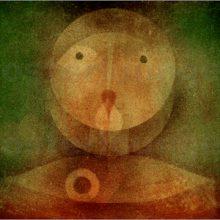 poster-pierrot-lunaire-158872_Quad_300